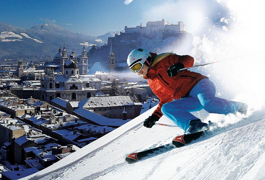 MEDRES_00000072236_Salzburger-Snowspaceshuttle_Tourismus-Salzburg-GmbH