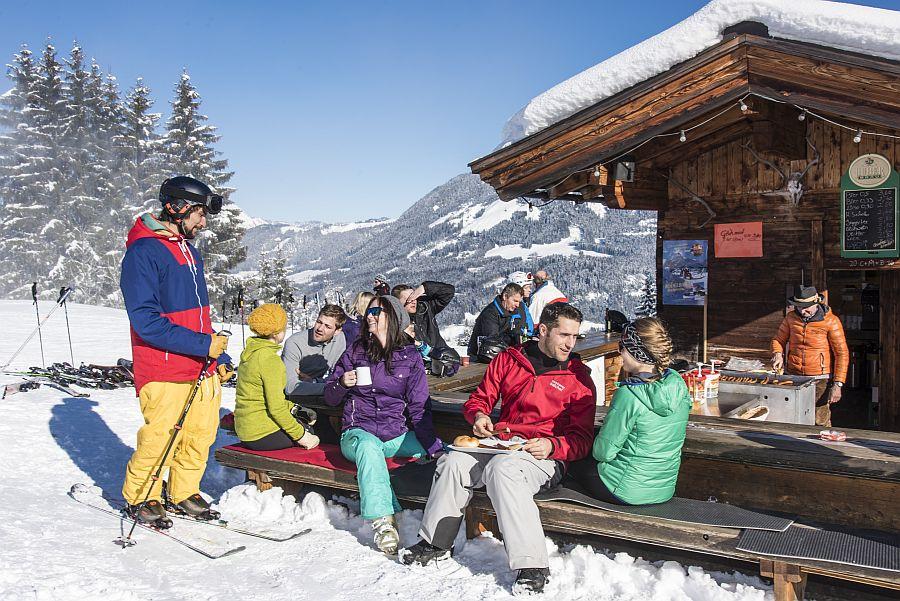 MEDRES_00000083229_St-Johann-in-Tirol_Kitzbueheler-Alpen-St-Johann-in-Tirol_Franz-Gerdl