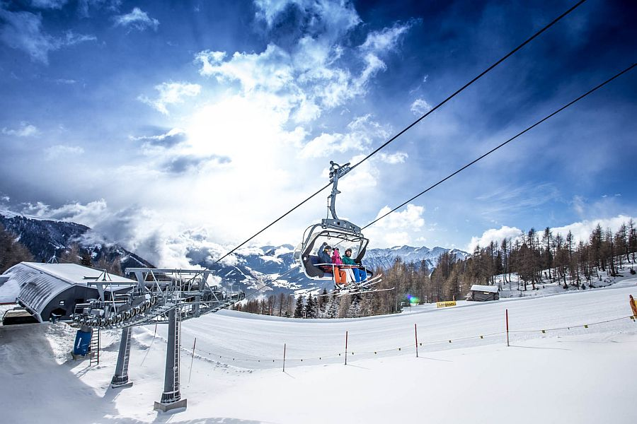 MEDRES_00000090616_sillian0121-jpg_www-schultz-ski-at
