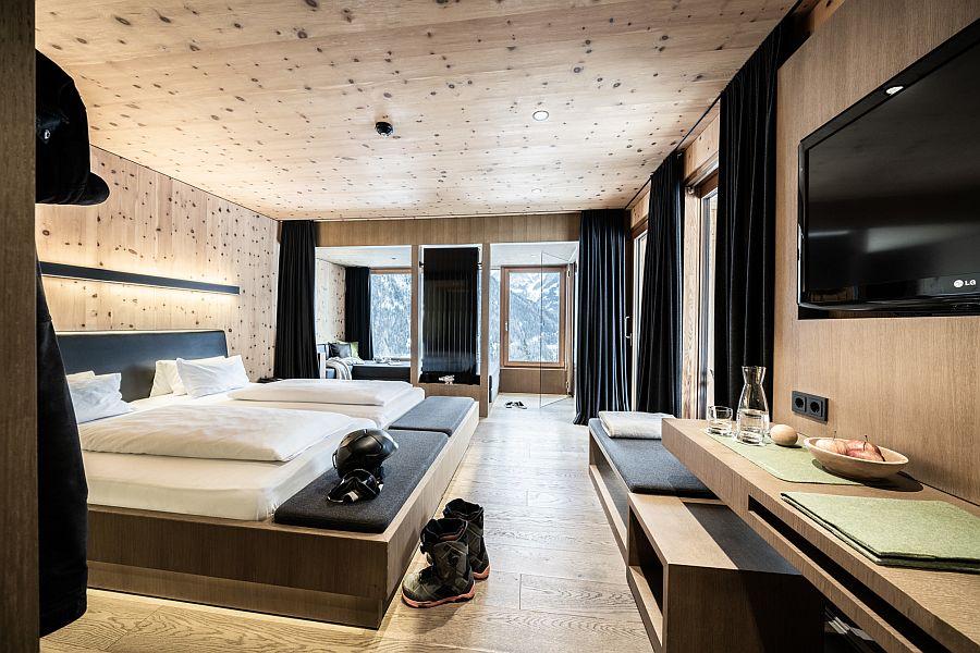 MEDRES_00000090640_Gradonna-Mountain-Resort_www-schultz-ski-at_Gert-Perauer