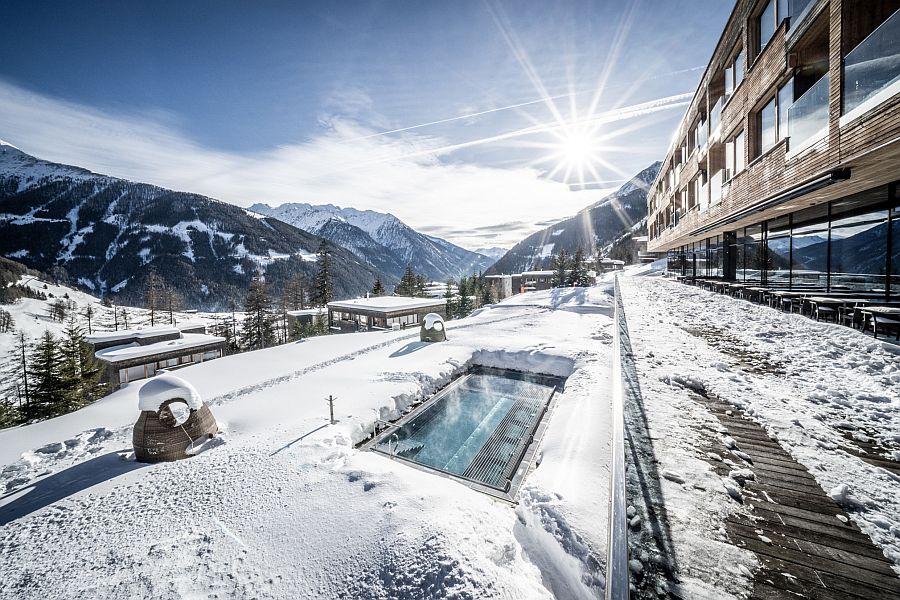 MEDRES_00000090644_Gradonna-Mountain-Resort_www-schultz-ski-at_Gert-Perauer