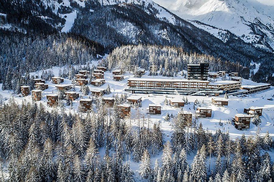 MEDRES_00000090652_Gradonna-Mountain-Resort_www-schultz-ski-at_Gert-Perauer