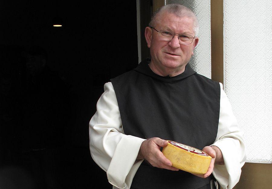 Pater_Franjo
