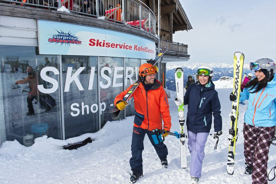 ski_servis