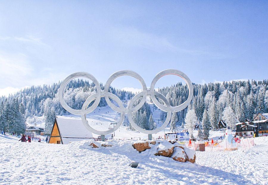 olimpijski_krogi